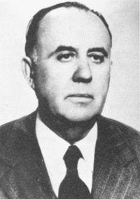 Fond prof. dr Slavoljub Popović